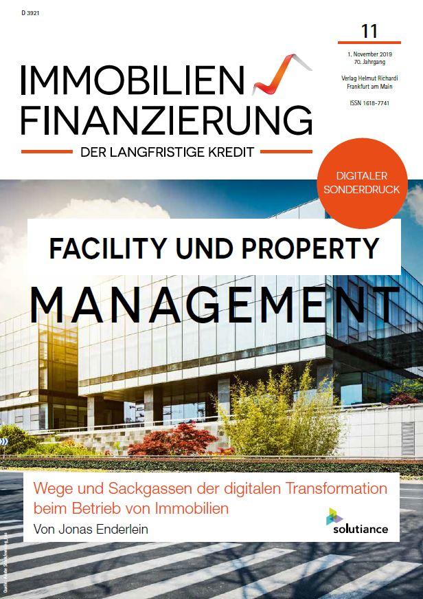 Immobilien-und-Finanzierung-Seite-1